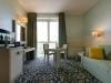 Hotel Santacrtoce Ovidius | Suite Gemma
