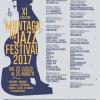 Festival Jazz a Sulmona