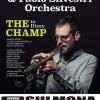 Concerto Fabrizio Bosso | Sulmona