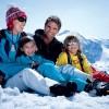 Relax & Neve sul Tibet d'Italia