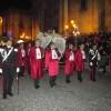 Venerdì Santo a Sulmona