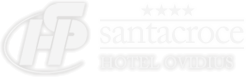 Hotel Santacroce Ovidius **** – Sulmona (AQ)