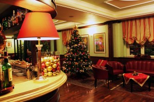 Natale-4-notti