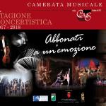 CAmerata-Musicale